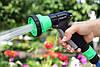 Пістолет для поливу Presto-PS насадка на шланг пластик (2048N), фото 6