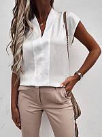 Блуза жіноча 45839