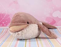 Мягкая игрушка кашалот, 55 см., фото 1