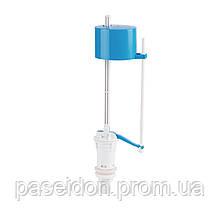 Наповнювальний механізм для унітазу Lidz (WHI) 60 02 K002 00