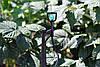 Крапельниця для поливу Presto-PS микроджет Парасолька-А, в упаковці - 100 шт. (MS-1101-A), фото 4