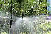 Крапельниця для поливу Presto-PS микроджет Туман, в упаковці - 10 шт. (MJ-1302), фото 9