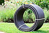 Капельная трубка слепая Presto-PS диаметр 16 мм, длина 150 м (TS150-16), фото 3