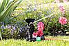 Дощуватель секторний Presto-PS Кобра на ніжці (SP-3302R), фото 6