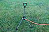 Дощуватель Presto-PS зрошувач кругової Батерфляй на ніжці (3435), фото 5