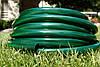 Шланг садовий Tecnotubi Euro Guip Green для поливу діаметр 1/2 дюйма, довжина 25 м (EGG 1/2 25), фото 5