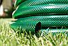 Шланг садовий Tecnotubi Euro Guip Green для поливу діаметр 1/2 дюйма, довжина 25 м (EGG 1/2 25), фото 6