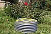 Шланг садовый Tecnotubi Retin Professional для полива диаметр 1/2 дюйма, длина 15 м (RT 1/2 15), фото 7