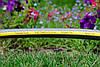 Шланг садовий Tecnotubi Retin Professional для поливу діаметр 3/4 дюйма, довжина 50 м (RT 3/4 50), фото 5