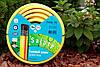 Шланг поливальний Presto-PS садовий Salute діаметр 3/4 дюйма, довжина 30 м (SN 3/4 30), фото 2