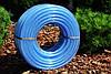 Шланг поливальний Evci Plastik високого тиску Export діаметр 6 мм, довжина 50 м (VD 6 50), фото 2
