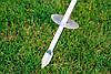 Тренога Presto-PS для дождевателей с наружной резьбой 1 дюйм, высота 100-140 см (14025), фото 6