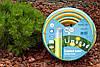 Шланг поливальний Presto-PS садовий Limonad діаметр 3/4 дюйма, довжина 30 м (3/4 G H 30), фото 5