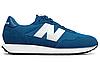 Оригінальні чоловічі кросівки New Balance 237 (MS237CE)