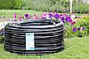 Капельная трубка многолетняя Presto-PS с капельницами через 50 см, длина 200 м (MCL-50-200), фото 6