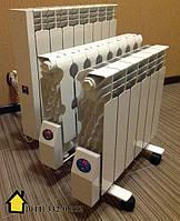 era_radiator.jpg