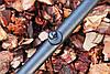 Крапельниця садова Presto-PS дозовано-компесированная, в упаковці - 50 шт (7750), фото 3