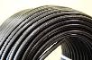 Крапельна трубка сліпа Presto-PS діаметр 16 мм, довжина 150 м (TSP-150-16), фото 2