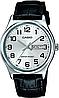 Часы наручные мужские Casio MTP-V003L-7BUDF