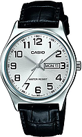 Часы наручные мужские Casio MTP-V003L-7BUDF, фото 1