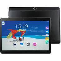 Планшет z40 (3 ОЗУ/32 ПЗУ) с диагональю экрана 10.1 дюймов,2 Sim имеет поддержку GPS и встроенный 3G-модуль