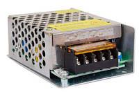 Блок живлення Full Energy BGM-123Pro 12 В / 3 А