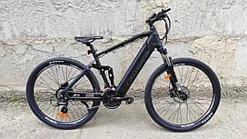 Электровелосипед 29 E-RAPTOR li-ion 13A 36V 350W 2021 Original