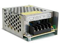 Блок живлення Full Energy BGM-123Lite 12 В / 3 А