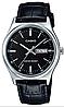 Часы наручные мужские Casio MTP-V003L-7AUDF