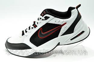 Кроссовки Nike Air Monarch IV мужские