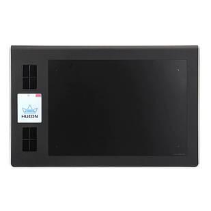 """Графический планшет беспроводной с пером HUION DWH69, 9x6"""", 8 кнопок"""