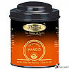Черный чай Premier's Манго 125г