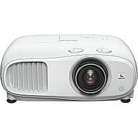 Лучший проектор Epson EH-TW7000, фото 1