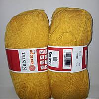 Kartopu kristal - 1327 жовтий