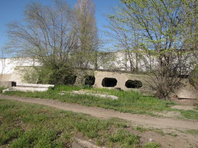 Белгород балки железобетонные смета монолитная плита перекрытия