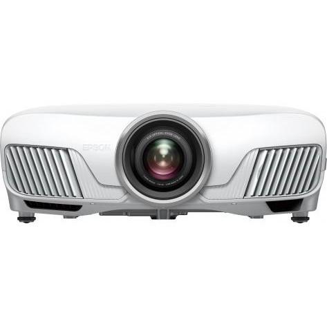 Лучший проектор EPSON EH-TW7400