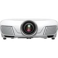 Лучший проектор EPSON EH-TW7400, фото 1