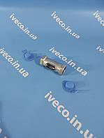 Клапан магистральный пневматический DAF, IVECO, MAN, MB, Neoplan, RVI, SCANIA, VOLVO, (WABCO) 4340140000