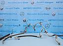 Трубки кондиционера 924807649r, 924403508r Рено Трафик 1.6 dci Renault Trafic 2014-2021 г. в., фото 7