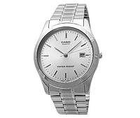 Часы наручные мужские Casio MTP-1141PA-7AEF