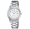 Часы наручные мужские Casio MTP-1141PA-7BEF