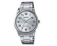 Часы наручные мужские Casio MTP-V001D-7BUDF