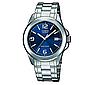 Часы наручные мужские Casio MTP-1259PD-2AEF