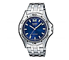 Часы наручные мужские Casio MTP-1258PD-2AEF