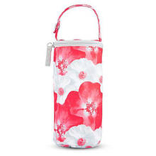 Термоупаковка мягкая Canpol Babies цветы 80 106, КОД: 2425763
