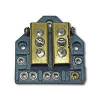 Блок выпрямительный ВБГ-3А ПЛМ «Вихрь»