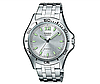 Часы наручные мужские Casio MTP-1258PD-7AEF