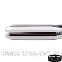 Профессиональный утюжок выпрямитель для волос Lexical LHS-5305   82W, фото 4