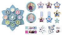 Набор косметики Markwins Frozen Magical Beauty 1599009E, КОД: 2427523
