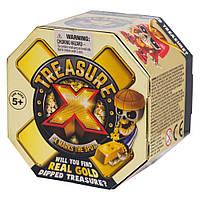 Игровой набор сюрприз Moose Treasure X S1 41500, КОД: 2430273